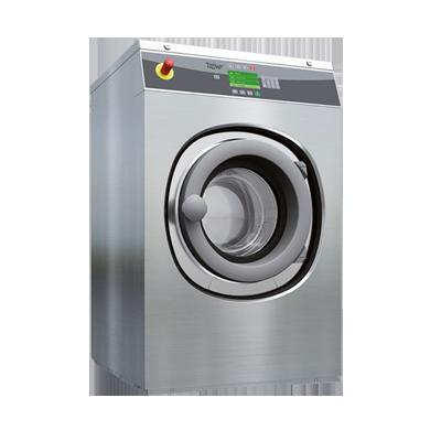 gewerbe waschmaschinen moppreiniger und w schetrockner b ttgen w schereitechnik. Black Bedroom Furniture Sets. Home Design Ideas